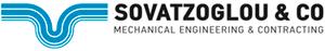 ΣΟΒΑΤΖΟΓΛΟΥ & ΣΙΑ Logo
